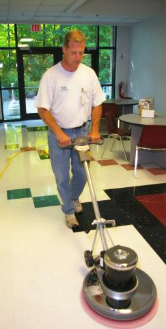 Dave_Polishing_Floors.jpg