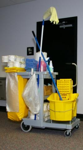 cleaning_Cart_2.jpg